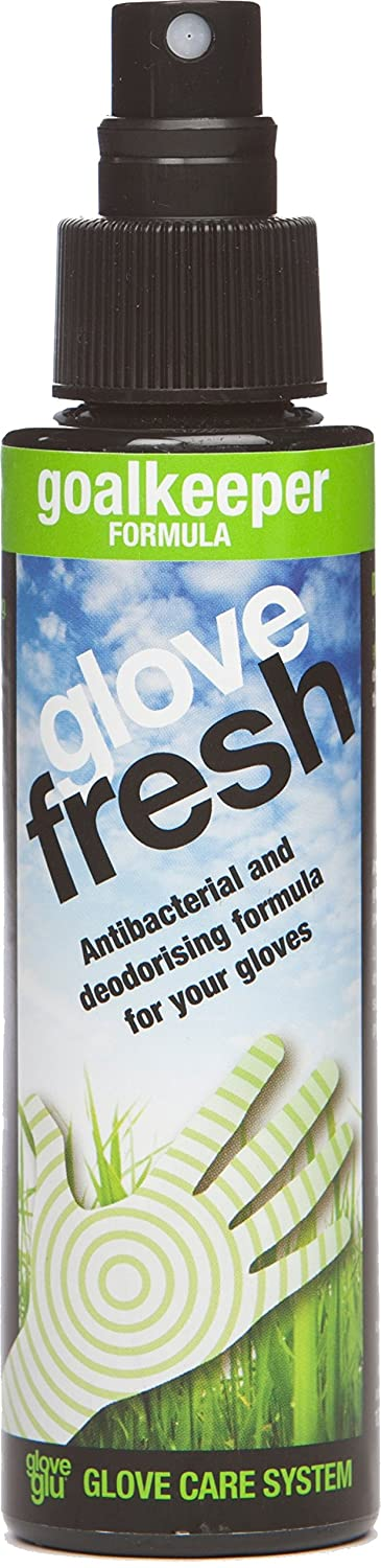 Glove Fresh Antibacterial Deodorizing Spray