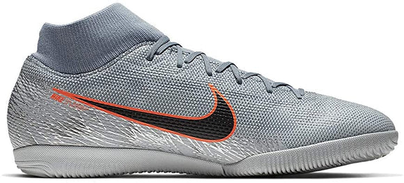 Nike Superfly 6 Academy Mens Indoor Soccer Shoe