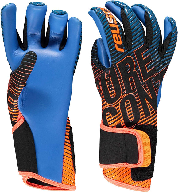 Reusch Pure Contact 3 S1 Goalkeeper Gloves