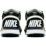 Nike Premier 2 TF Black/White-Black