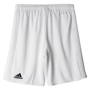 adidas Tastigo 17 Shorts Youth White/White