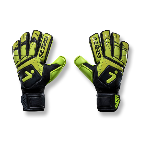Storelli Gladiator Recruit 3 Glove