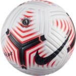 Nike Premier League Flight Soccer Ball Official Match Ball