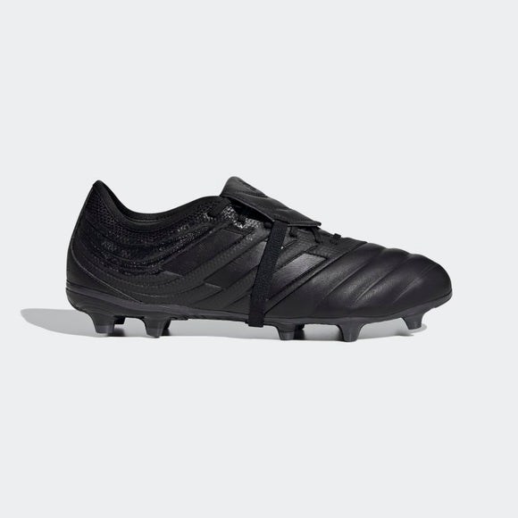 adidas Copa Gloro 20.2 FG Leather Soccer Cleats
