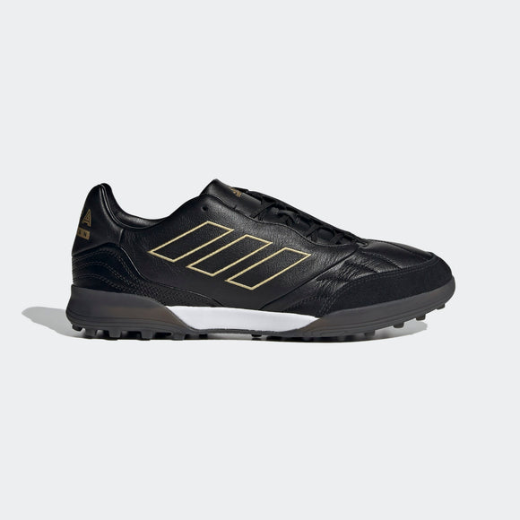 adidas copa kapitan .2 TF K-Leather Turf Soccer Shoes