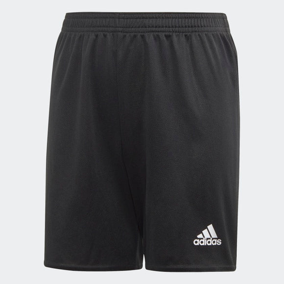 adidas Estro 19 Youth Shorts black