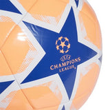adidas Finale 20 Club Soccer Ball