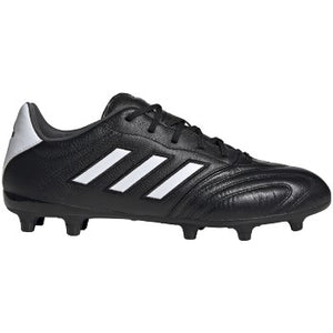 adidas Copa Kapitan FG Leather Soccer Cleats