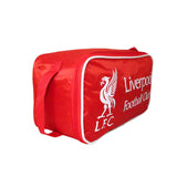 Liverpool Shoe Bag