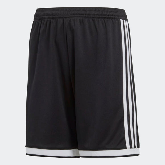 adidas Regista 18 Shorts Youth Black/White