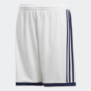 adidas Regista 18 Shorts Youth White/Black