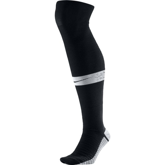 NikeGrip Strike Light Soccer Over-The-Calf Socks