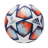 adidas Finale 20 PRO Official Champions League UEFA Soccer Ball
