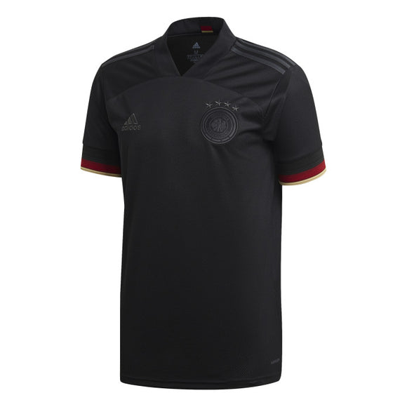 adidas Germany DFB Away Jersey