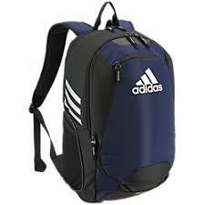 adidas Stadium II Backpack Navy Blue