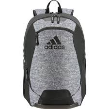 adidas Stadium II Backpack Onix Grey