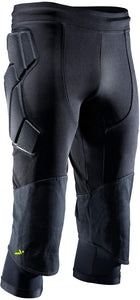 Storelli ExoShield GK 3/4 Pants 2.0