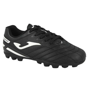 Joma Toledo Jr FG Little Kids Soccer Cleats