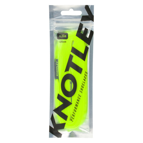 Knotley Volt Heritage Lace 47