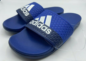 adidas Adilette comfort k Youth Slide