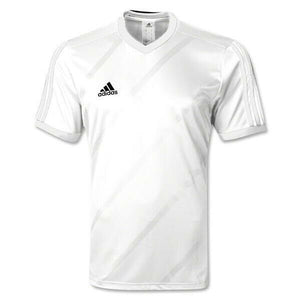 adidas Performance Boys Youth Tabela 14 Short Sleeve Jersey