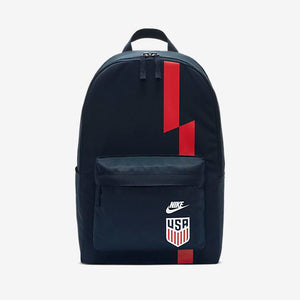 Nike U.S. Stadium Soccer Backpack