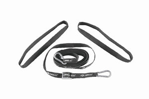 Kwik Goal Set Support Strap Set of two 24 foot