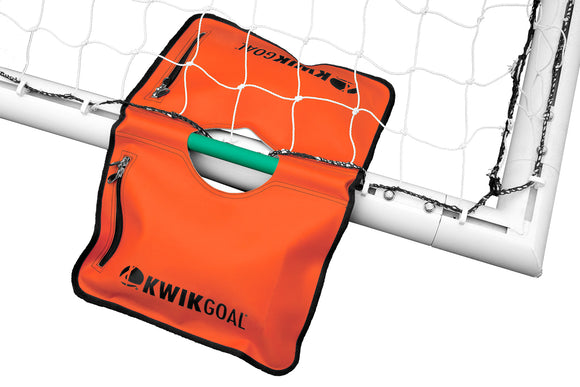 Kwik Goal Heavy Duty Anchor Bag 10B7011