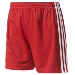 adidas Tastigo 17 Shorts Youth Red/White