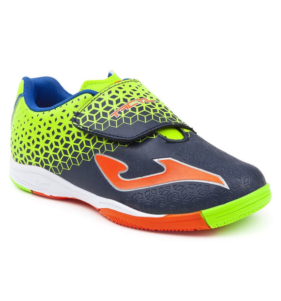 Joma Tactil Jr Indoor Soccer Shoes