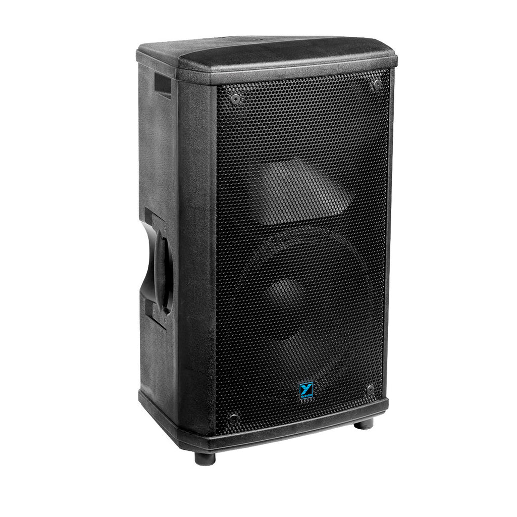 Yorkville NX750P Powered Loudspeaker