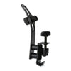 On-Stage Stands DM50 Drum Rim Mic Clip