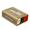 Whirlwind pcDI Computer interface DI Box
