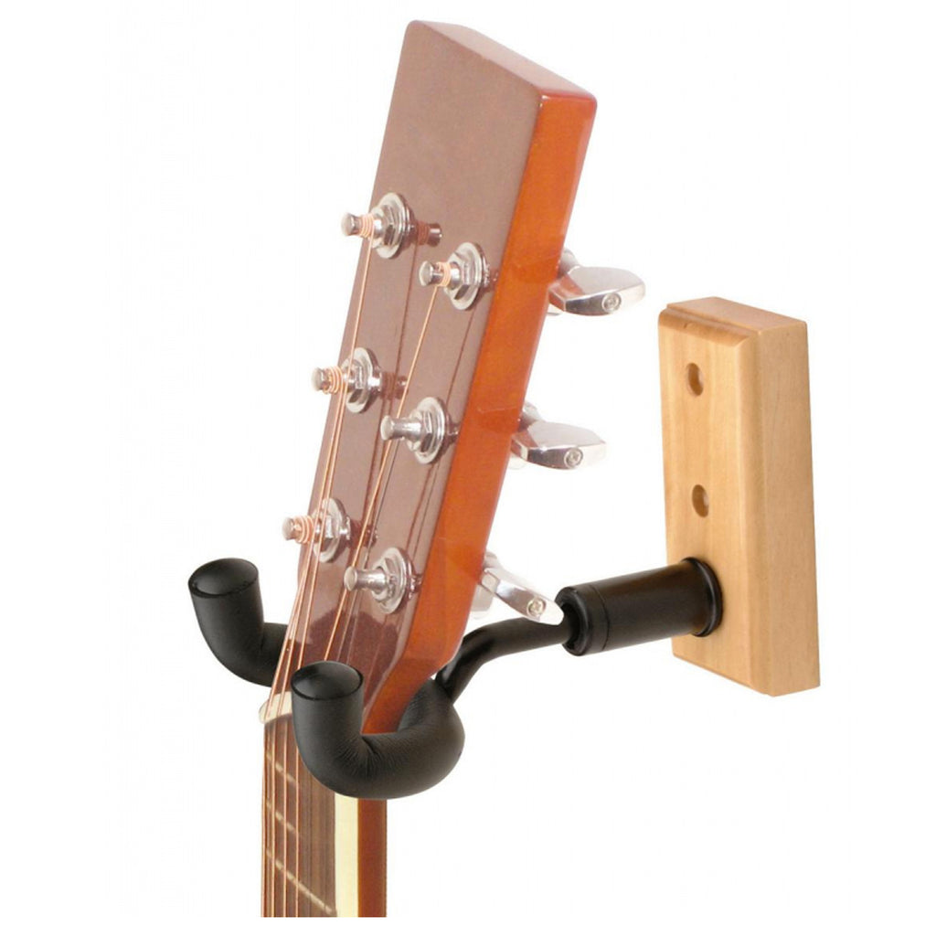 On-Stage Stands GS7730 Guitar Wall Hanger