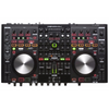 Denon DJ MC6000MK2 Digital Mixer and Controller