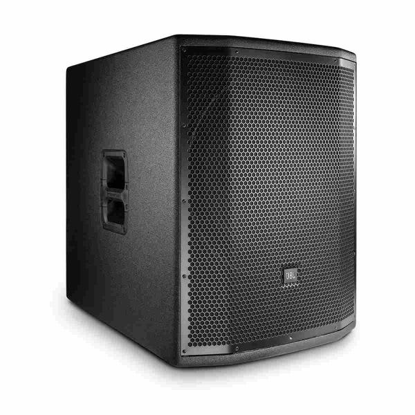 "JBL PRX818XLFW 18"" Powered Subwoofer"
