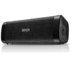 Denon Envaya Portable Bluetooth Speaker (DSB250BTBK)