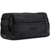 Bose Professional F1 Model 812 Travel Bag