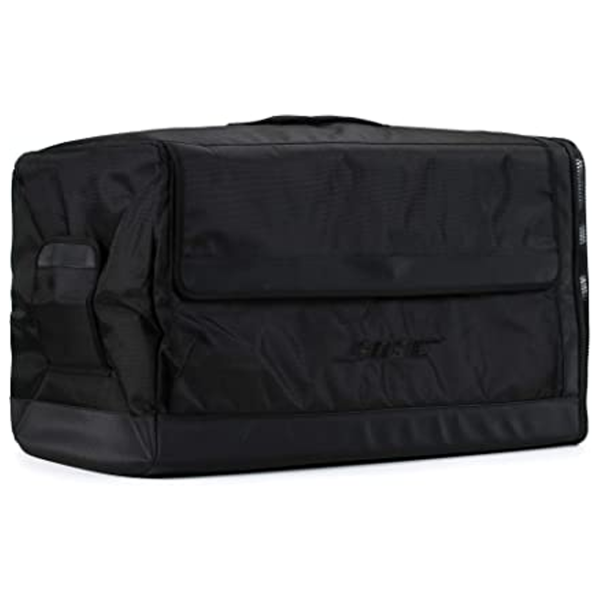 Bose Professional F1 Subwoofer Travel Bag