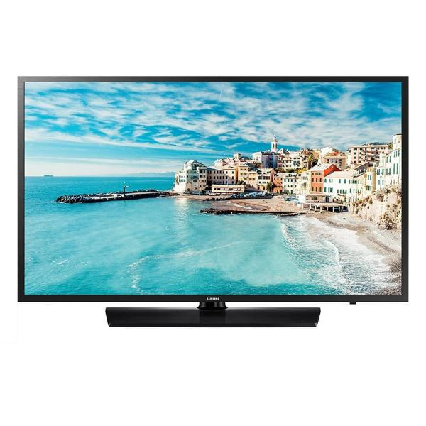 Samsung HG49NJ470MF 49-inch Commercial TV