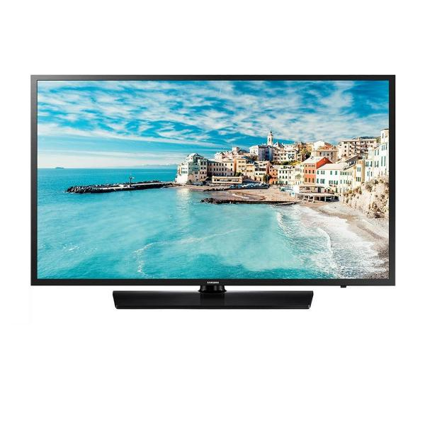 "Samsung 49"" HG49NJ 470MF"