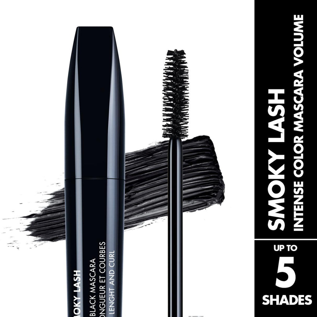 Mascara Volume Smoky Lash
