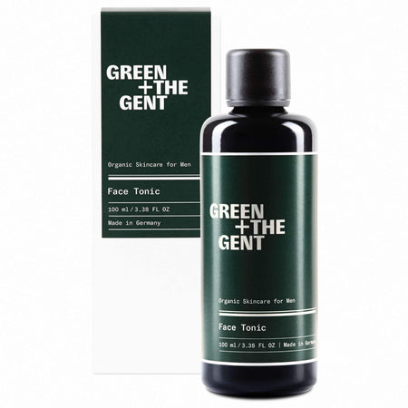 Face Tonic / Aftershave
