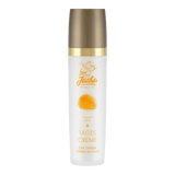 Jasha Cosmetic - YOUNG SKIN - Tagescreme - Beautyself.de