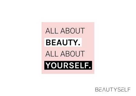 Beautyself Clean Beauty Shop Gutschein - Beautyself.de