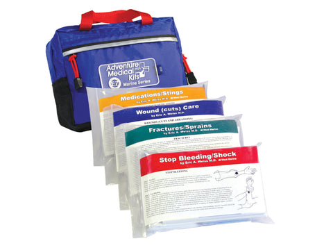Adventure® Medical Kits - Marine 400
