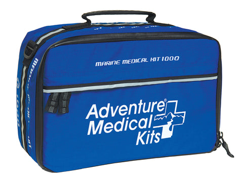 Adventure® Medical Kits - Marine 1000