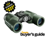 Bushnell NATUREVIEW 6 x 30mm Binoculars