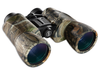 Bushnell POWERVIEW 10 x 50mm RealTree AP Binoculars