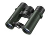 Barska Optics 10x26 WP Air View Binoculars